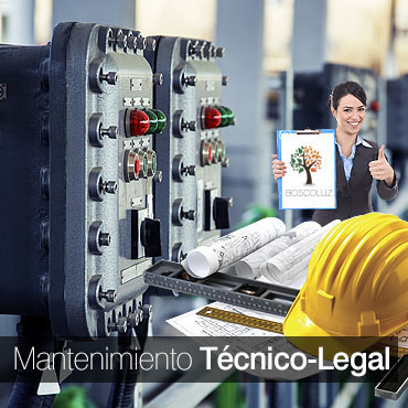 Boscoluz-Mantenimiento-tecnico-legal